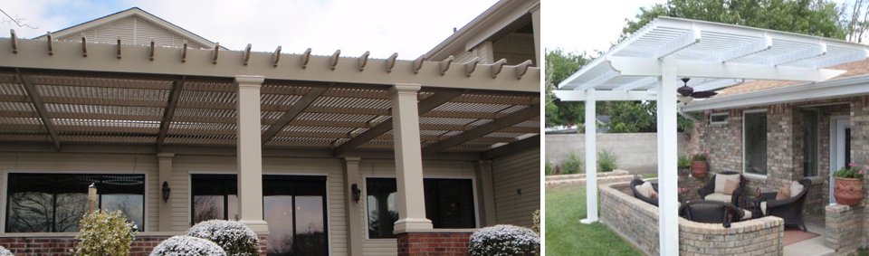 Lowest priced Adjustable Patio Cover on the market