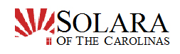 Solara of the Carolinas
